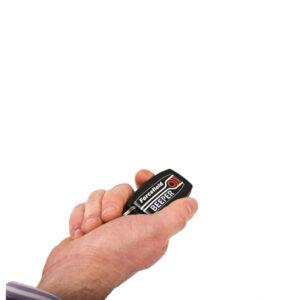 Key Ring Beeper Tester