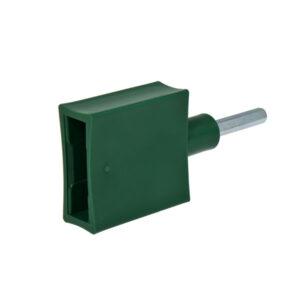 Ring Insulator Drill Accessory (Single)
