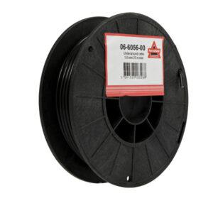 Underground Cable 1.6mm x 25m