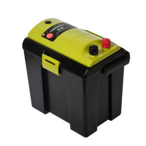 B30 Battery Energiser