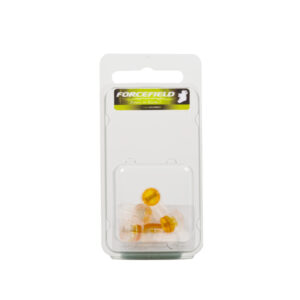 Pet Fence Wire Joiners - 5Pk