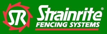 Strainrite Fencing Systems